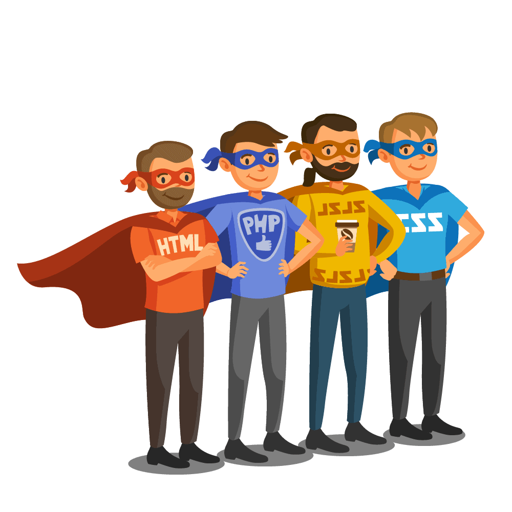 Code-team