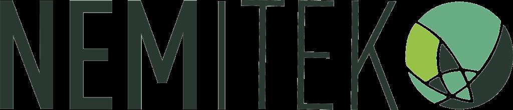 nemitek-logo-dark